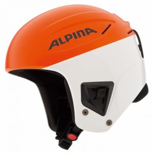 alpina-downhill-comp
