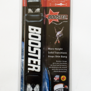 booster-straps-expert