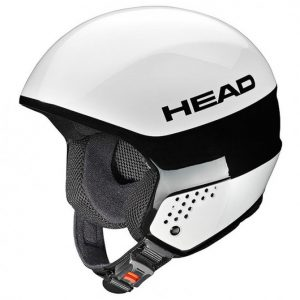 head-stivot-race-black-and-white