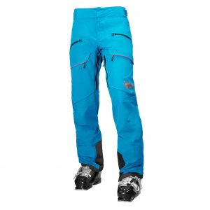 helly-hansen-w-aurora-shell-pant-winter-aqua
