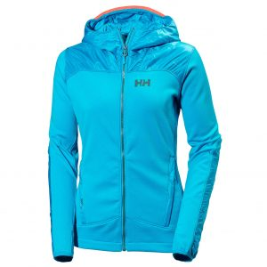 helly-hansen-w-ullr-midlayer-winter-aqua