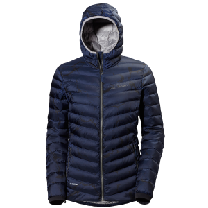 helly-hansen-w-verglas-hooded-down-insulator-evening-blue