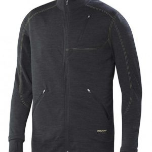 terramar-thermawool-full-zip-top