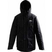 orage-b-dog-jacket-black