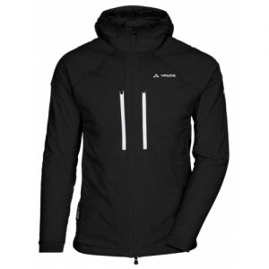 vaude-men-s-bormio-jacket-black