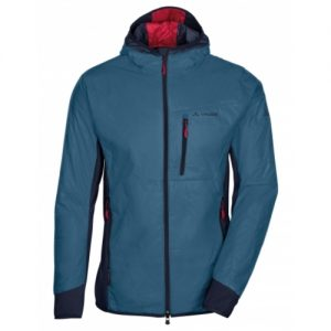 vaude-men-s-sesvenna-jacket-blue