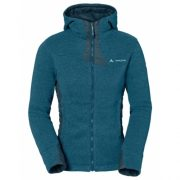 vaude-women-s-rienza-jacket-blue