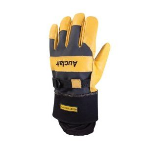 Auclair Mountain Ops Gloves