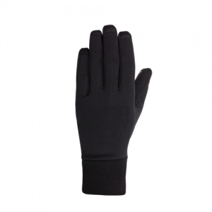Seirus Power Stretch Glove Liner