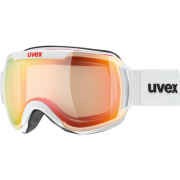 Uvex_Downhill2000VFM_White