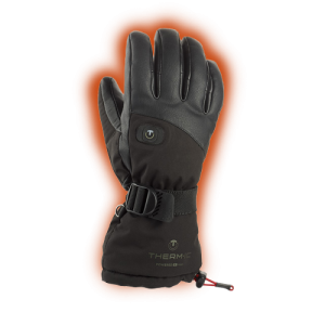 Therm-ic_powergloves wheres the heat